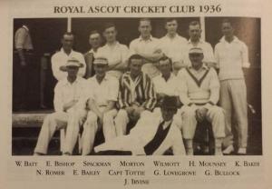 RACC 1936