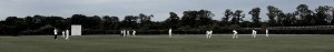 cropped-01-09-2012-racc-vs-slough00071.jpg