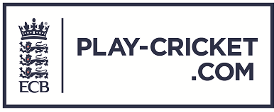 4 RACC on Play Cricket