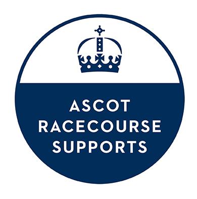 2 Ascot Racecourse