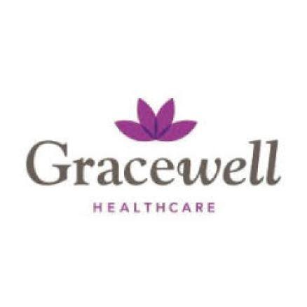 4. Gracewell