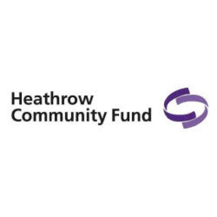 9. Heathrow Community Fund