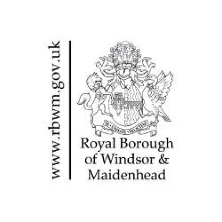 8. RBWM Community Fund
